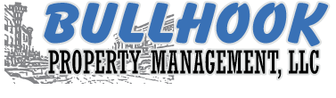 Bullhook Property Management